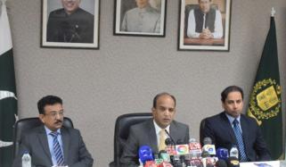 Pakistan Council