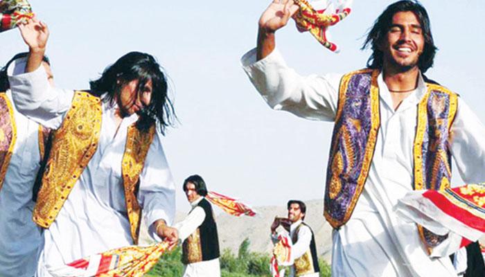 گلوبلائزیشن کے عہد میں پشتو کا مقام