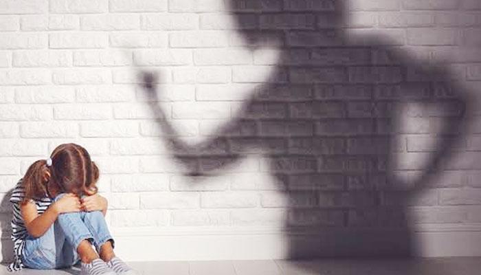 بچوں کو جنسی استحصال سےبچانے کے اقدامات