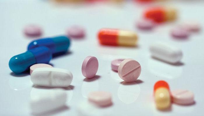 'جعلی ادویات' سیکڑوں دوائیں، فارمولوں کی منظوری کے بغیر فروخت ہورہی ہیں