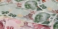 Turkish Currency Lira