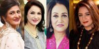 Popular Mothers Of Tv Drama
