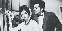 Heroines Of Waheed Murad