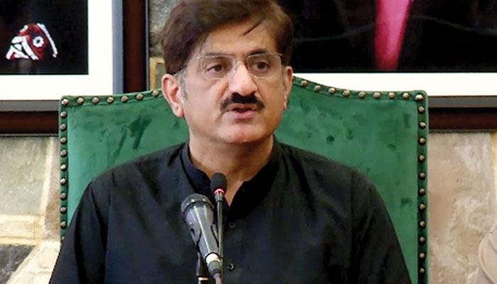 مسائل کا حل: سندھ کے وزراء کی کھلی کچہریاں