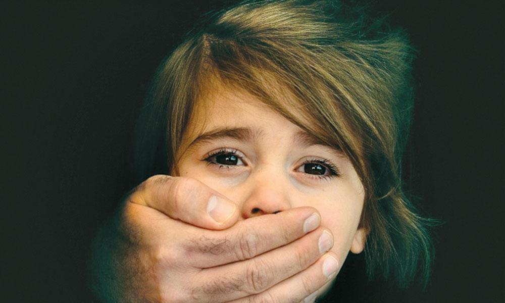 بچوں سے زیادتی ... سدباب کیسے کیا جائے