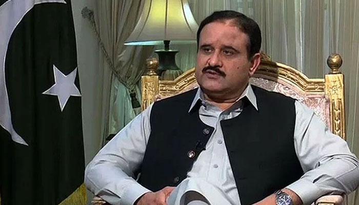 بلدیاتی انتخابات : پنجاب حکومت کیلئے سب سے بڑا چیلنج