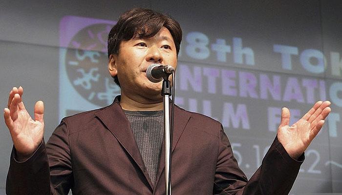 سوزوکی کوجی
