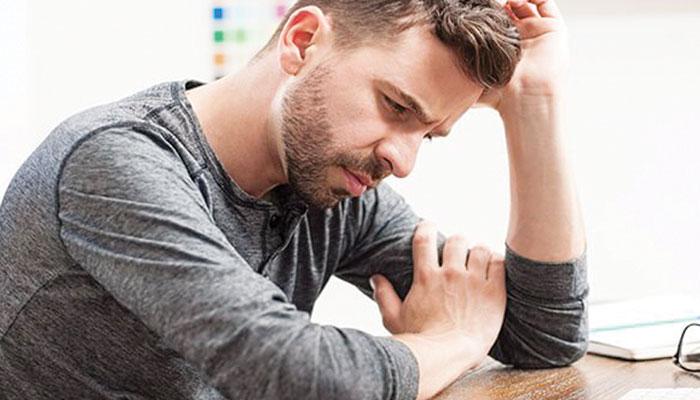 نوجوان ڈپریشن کا زیادہ شکار کیوں ؟