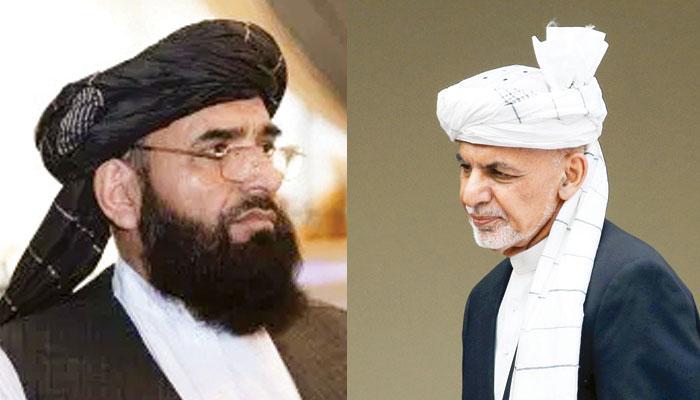 طالبان قیدیوں کی رہائی میں تاخیر