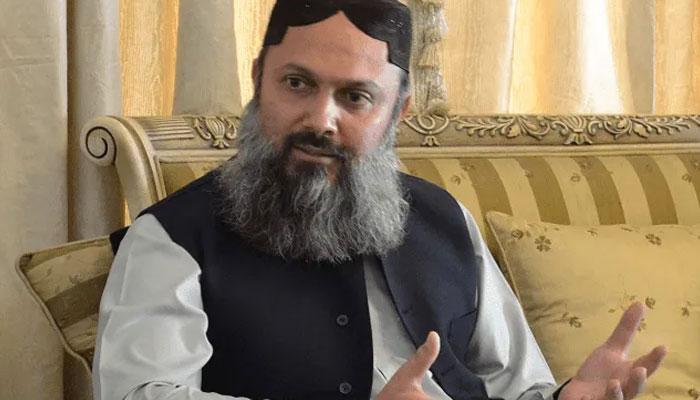 کورونا سے نمٹنے کیلئے بلوچستان نے 20 کروڑ جاری کردیے