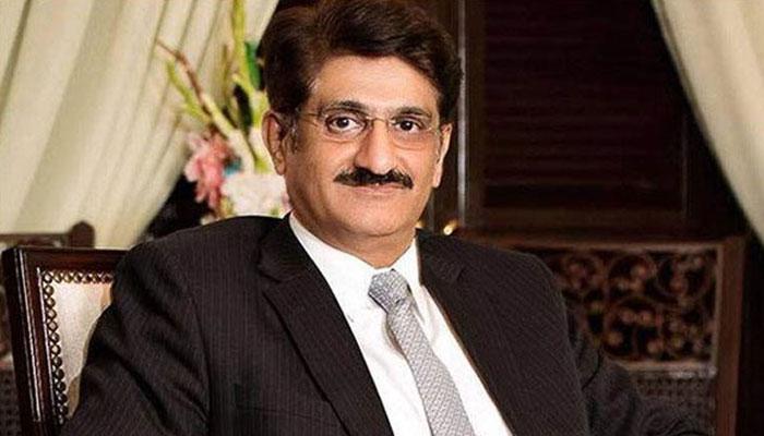 قومی مالیاتی ایوارڈ میں سندھ کا حصہ بڑھانے کا مطالبہ