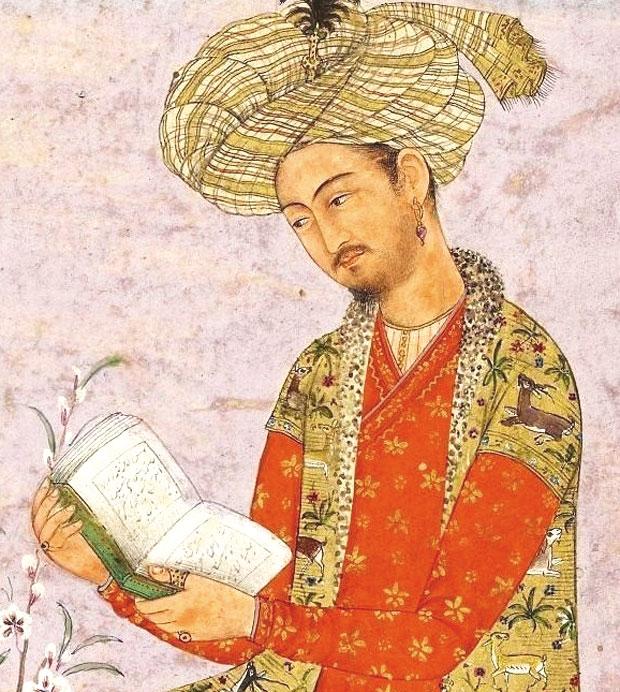 شہنشاہ اکبر اور بیربل