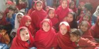 Kpk Primary School