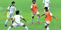 Sindh Football Committee