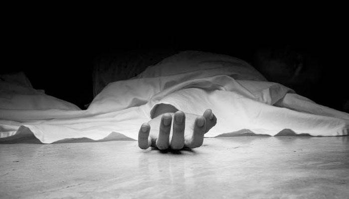 قتل یا خود کشی؟ لڑکی کی موت معمہ بن گئی