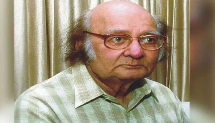 ڈاکٹر جمیل جالبی .... اردو کی عہد آفریں شخصیت
