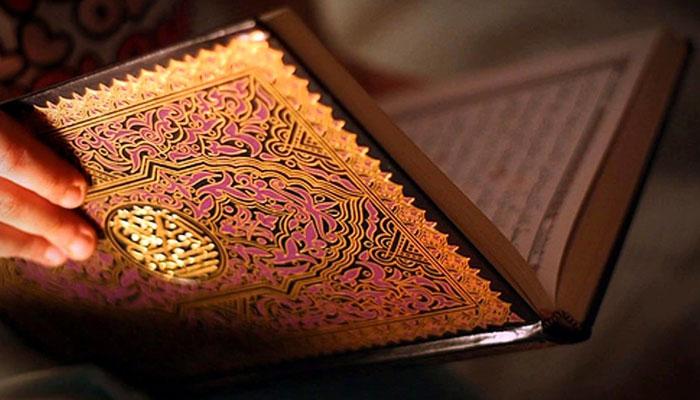 عالمی آفت، وبائی امراض اور اسلامی تعلیمات