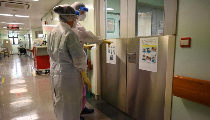 کورونا وائرس، دنیا اور ہم