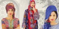 Fashion Page