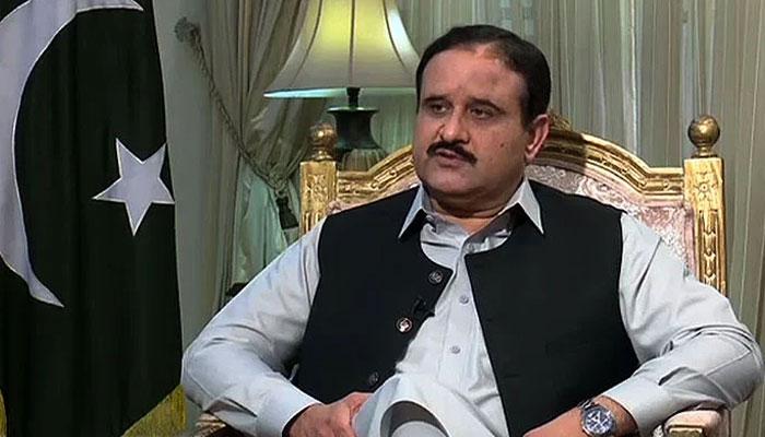 پنجاب حکومت ذخیرہ اندوزوں کے خلاف مہم چلائے گی