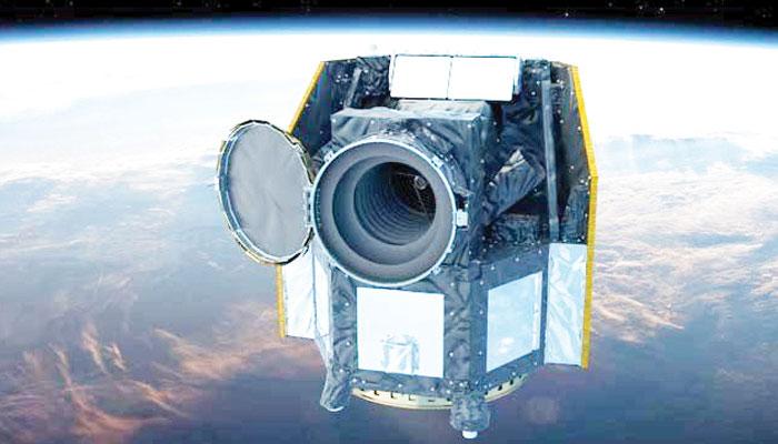 خلائی دوربین ''کے اوپس ''نے نئی سیاروں کو تلاش کرنے کا کام شروع کردیا