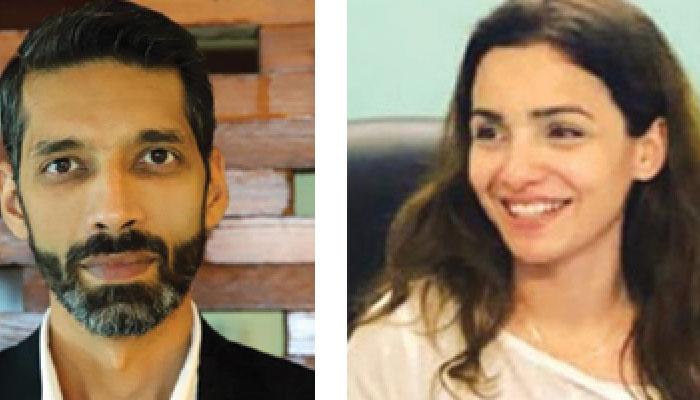 نارملائزیشن کمیٹی پاکستانی فٹ بال کے معملات نمٹانے میں ناکام