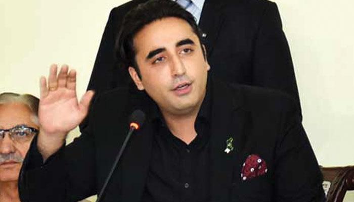 گندم کی عدم دستیابی: سندھ کی فلور ملیں بند ہونا شروع ہوگئیں