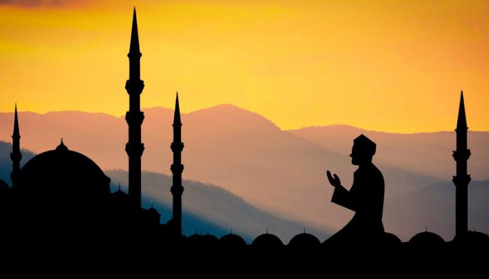 'رمضانُ کریم' انفاق فی سبیل اللہ کا مہینہ