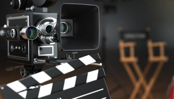 پاکستانی فلم انڈسٹری کا زوال و عروج