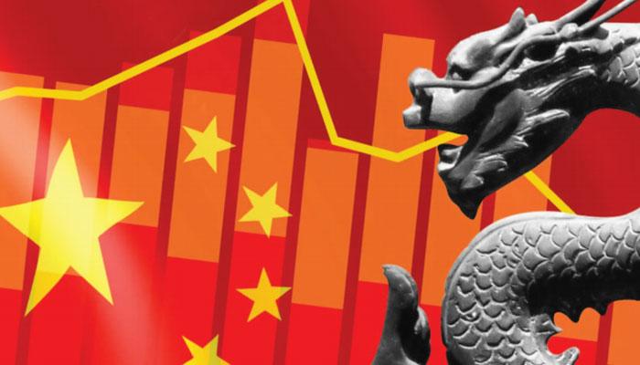 کوویڈ 19 ۔ بحران نے سپلائی چین کی کمزوریوں کو اگاگر کردیا