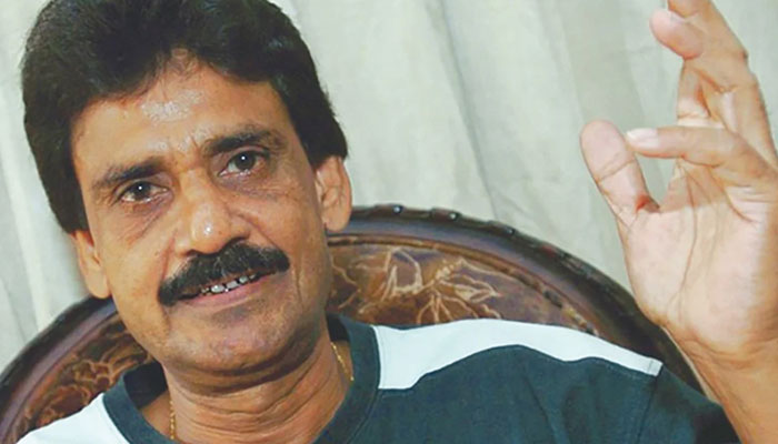 اصلاح الدین پی ایچ ایف کے سیکریٹری کے خواہشمند ہیں، حنیف خان