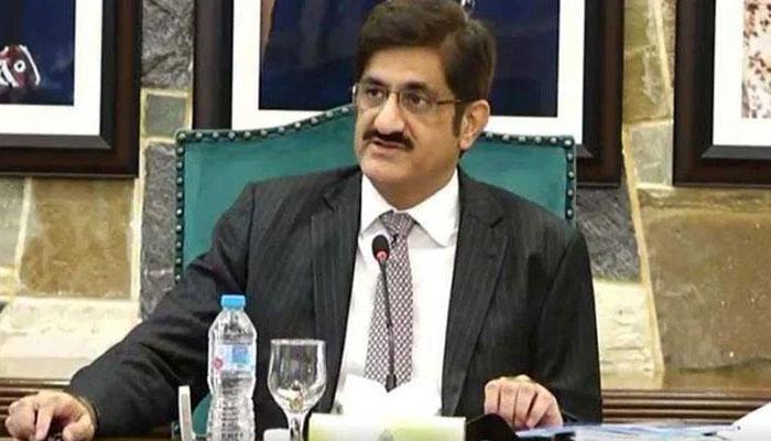 سندھ حکومت اور پی ٹی آئی کے درمیان لفظی گولہ باری کب ختم ہوگی؟
