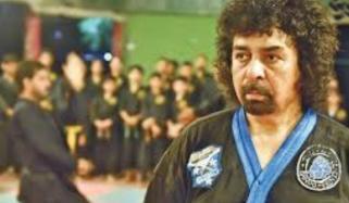 Ashraf Tai