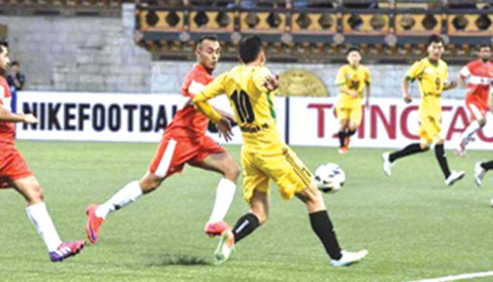 کورونا نے فٹبال نارملائزیشن کمیٹی کو نئی زندگی بخش دی