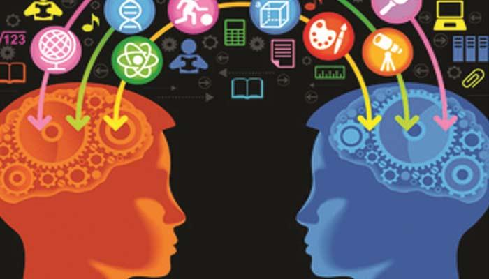 تخلیقی دانشوروں کی سات خوبیاں
