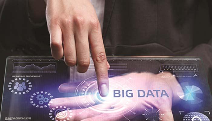 ڈیٹا سائنسدانوں کیلئے کیسا ہوگا 2021ء؟