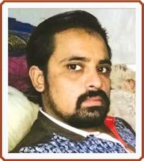 کراچی سمیت سندھ میں دہشت گردی کی نئی لہر