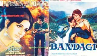 Pakistan Film
