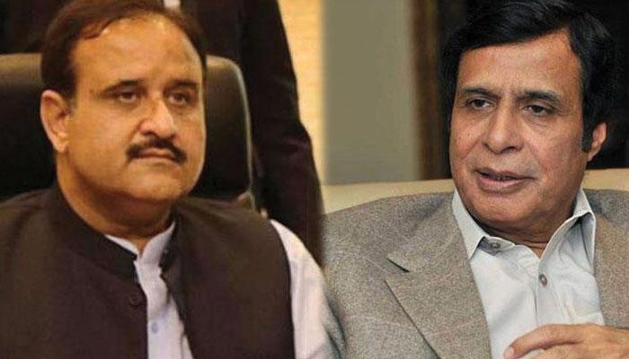 پنجاب کی سیاست میں نئی کروٹ: اختیارات کیلئے ق لیگ کا حکومت پر دباؤ