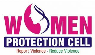 Women Protection Cell