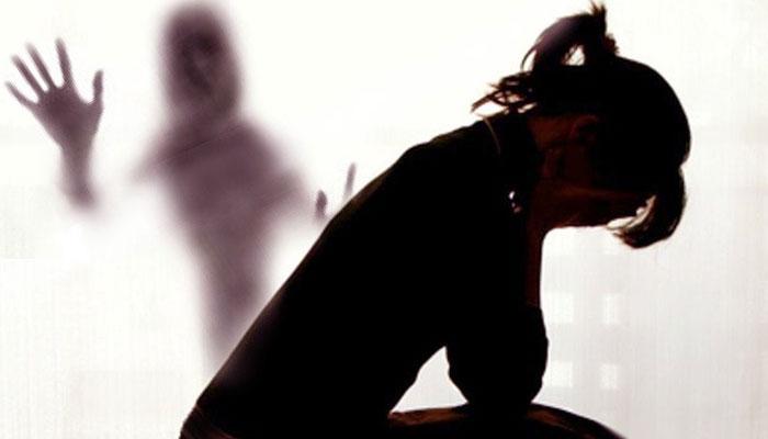 خواتین کو ہراساں کرنے کے واقعات