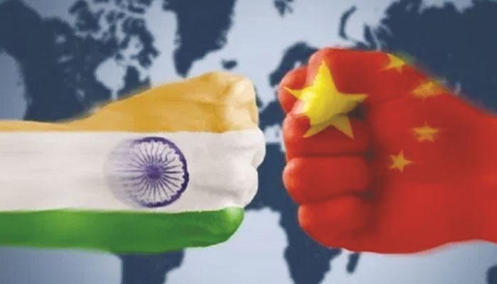 بھارت کا چینی اثاثوں پر جوابی  حملے کے غلط نتائج نکلنے کا خطرہ
