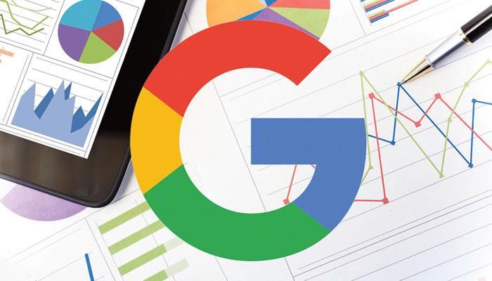 گوگل سےصارفین کی معلومات خاص مدت کے بعد حذف ہوجائےگی