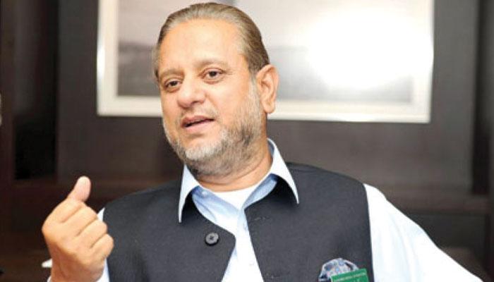 آزاد کشمیر: ن لیگ اور مسلم کانفرنس میں قربت بڑھنے لگی