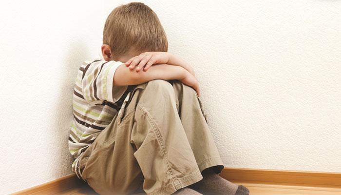 بچوں کی ذہنی صحت کیلئے اہم باتیں
