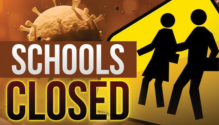اسکولوں کو کھولنے پر فلوریڈا پر مقدمہ
