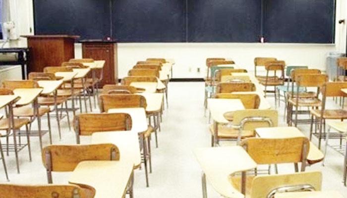 تعلیمی اداروں کی بندش کے نقصانات