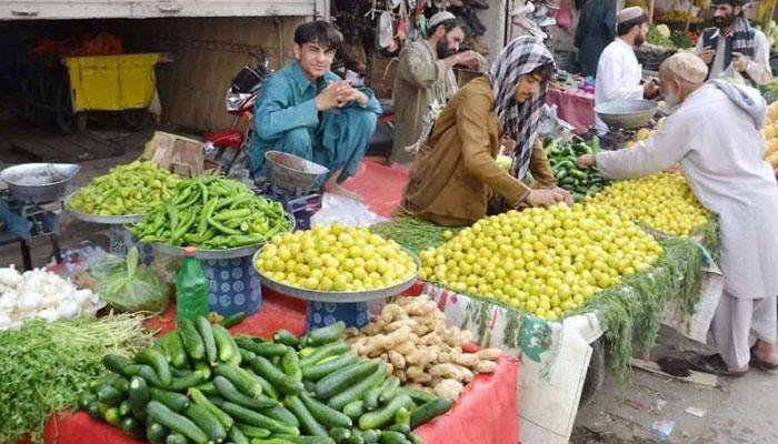 نئے پاکستان کا سفر