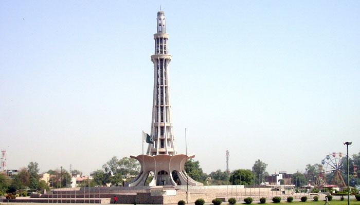 خطبہ الہٰ آباد اور قراردادِ پاکستان