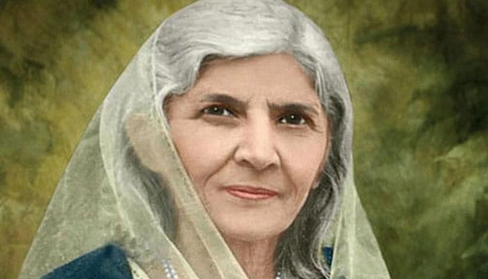 پاکستان کی بنیاد رکھنے والی عظیم شخصیات